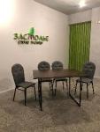 Приглашаем к сотрудничеству Дилеров мебели (столы и стулья)