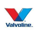 Приглашаем к сотрудничеству дилеров моторные масла Valvoline