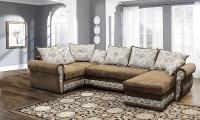 Приглашаем к сотрудничеству оптовых поставщиков мягкой мебели!