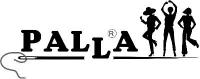 Приглашаем к сотрудничеству дилеров по продажам женской одежды
