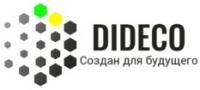 Приглашаем к сотрудничеству дилеров рециркуляторов