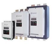 Приглашаем к сотрудничеству дилеров(РФ) для продаж устройств плавного пуска и частотников