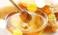 Приглашаем к сотрудничеству дистрибьюторов и оптовиков по мёду