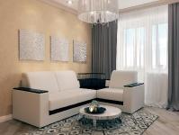 Приглашаем к сотрудничеству оптовых покупателей мебели из Казахстана и Кыргызстана