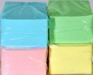 Продаю салфетки бумажные от производителя