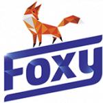 Производитель химии FOXY для клининга ищет дилеров и представителей в регионах России