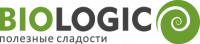 """Производитель МЕДА ТОРГОВОЙ МАРКИ """"БЕРЕСТОВ А.С."""" приглашает к сотрудничеству дилеров для распростра"""