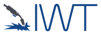 Производство сварочного оборудования IWT ищет дилеров