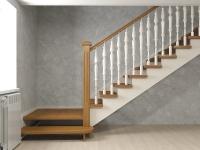 Сотрудничество дилерам по реализации деревянных лестниц