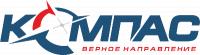 """Завод """"Компас"""" приглашает партнеров для расширения дилерской сети"""
