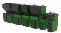 Завод теплотехнического оборудования приглашает дилеров
