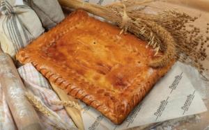 Акции в сети пекарен «Пироговъ»