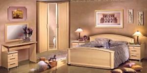 Акция «Осенние скидки до 40%» от компании «BELHOME мебель»