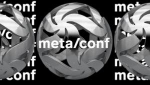 Анонс митапов Meta/conf