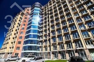 Аренда жилых и коммерческих объектов от агентства «33 квадратных метра»