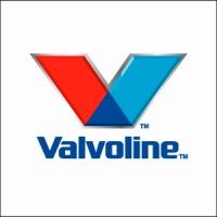 Автомасла оптом Valvoline