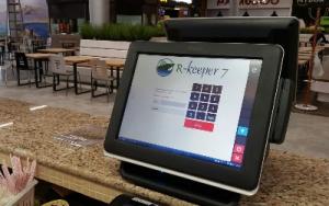 Автоматизация бизнеса под ключ от компании HelpLine