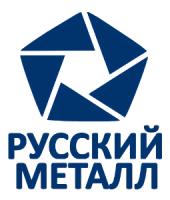 БЕСПЛАТНАЯ ДОСТАВКА Металлоконструкций