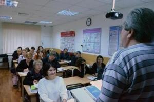 Бесплатные семинары от ГК «ПОИСК»