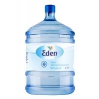 Доставка бутилированной воды от компании «АкваМир»