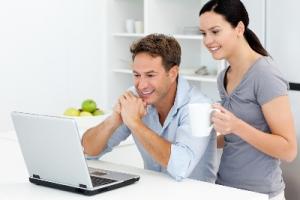 Электронная регистрация ипотечных сделок