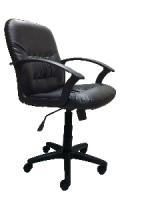 Ежемесячные скидки на офисные кресла