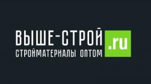 Герметики и монтажная пена по специальным ценам в магазине Вышестрой.ru