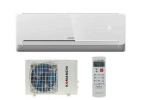 Интернет-магазин «PRO Комфорт» предлагает современные системы кондиционирования