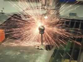 Изготовление металлоизделий любой сложности от ЗАО «РЦЛТ»