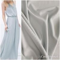 Качественные ткани оптом и в розницу в интернет-магазине Casaditessuti