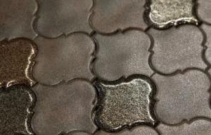 Керамическая плитка Kerama Marazzi в каталоге интернет-магазина «Кераленд»