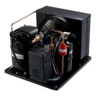 Холодильные агрегаты в каталоге ООО «Эйркул»