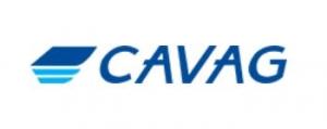 Компания CAVAG расширяет ассортимент аэропортовой спецтехники
