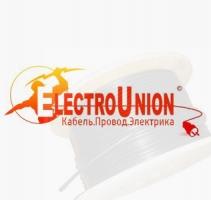 Компания «Электро Юнион» выполнила поставки кабельной продукции для госпиталей