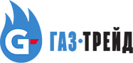 Компания «Газ-Трейд» празднует свой пятый день рождения