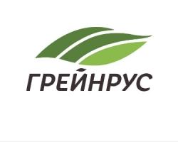 Компания Грейнрус приобрела элеваторный комплекс ПАО «Миллеровский элеватор»
