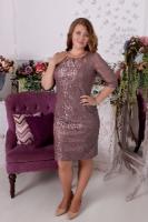 Красивая женская одежда от производителя, мелкий и крупный опт