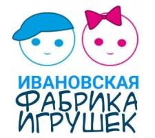 Куклы от производителя мин.заказ 15.000 руб!