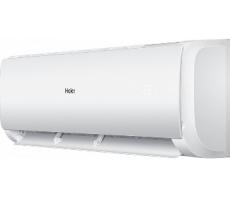 KUPI-BT снизил минимальные розничные цены на сплит-системы Haier
