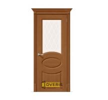 Межкомнатные двери из массива в ассортименте «Дверис»