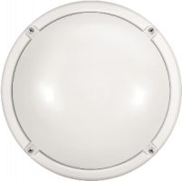 Наша новинка - светильник GL-SNOW 03 для объектов ЖКХ.