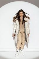 Обзор зимнего пальто ЗС-922