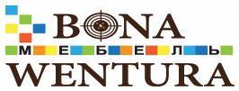 Офисная мебель от Bonawentura