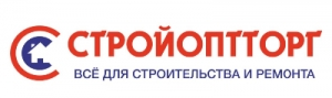 ООО «Стройоптторг»: все материалы для строительства и ремонта