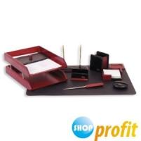 Оптовые поставки офисной продукции на выгодных условиях от компании «Профит»