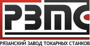 Отчет Генерального Директора РЗТС