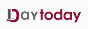 Открытие нового интернет-магазина Daytoday