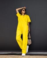 PARK AVENUE boutique: эксклюзивные бренды со всего мира
