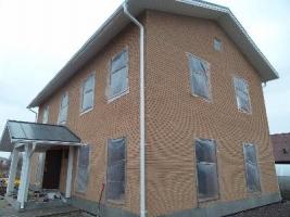 При заказе строительства дома, проект в подарок!