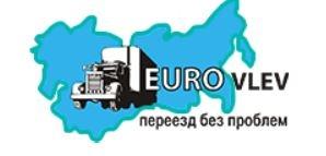 Профессиональные мувинговые услуги от компании EuroVlev